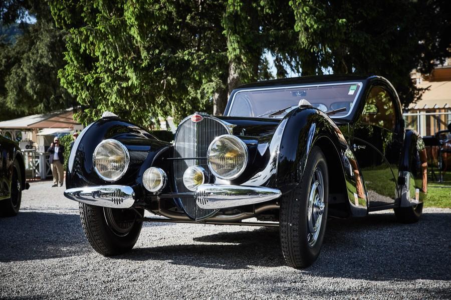 Name:  21_05_BMW_Moods_Saturday_DK_3141.jpg Views: 8026 Size:  231.9 KB