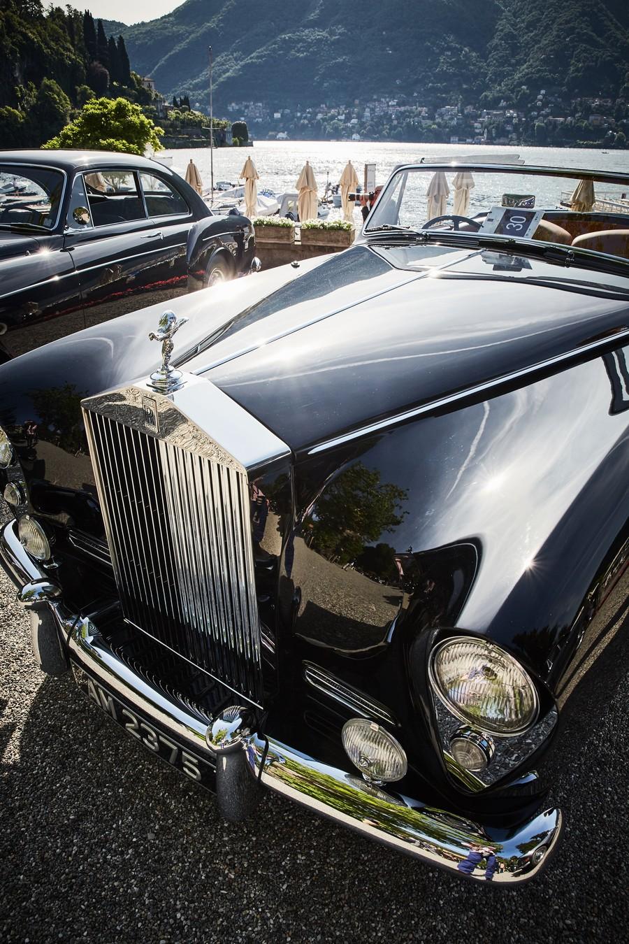 Name:  21_05_BMW_Moods_Saturday_DK_3146.jpg Views: 7998 Size:  433.9 KB