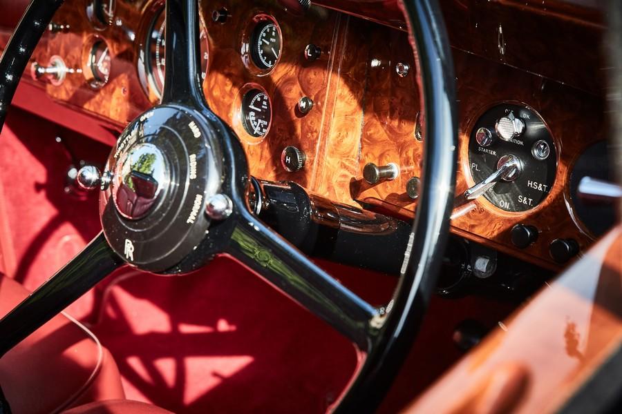 Name:  21_05_BMW_Moods_Saturday_DK_3149.jpg Views: 8004 Size:  143.5 KB