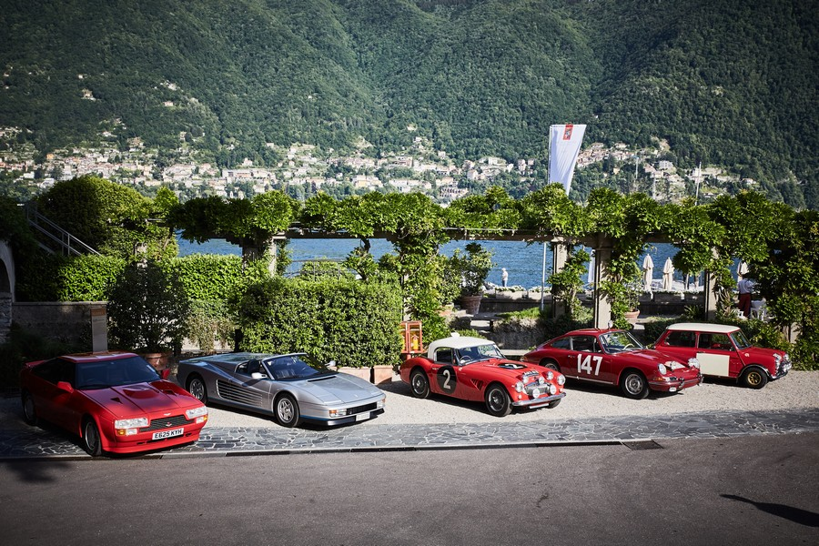 Name:  21_05_Jury_Cars_AN_4498.jpg Views: 7713 Size:  256.9 KB