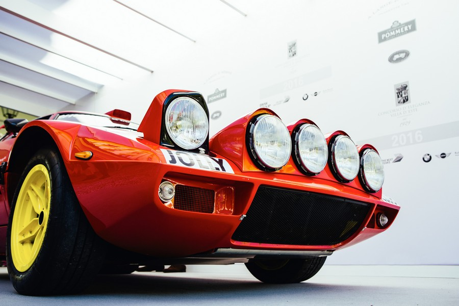 Name:  21_05_Jury_Cars_PB__0812.jpg Views: 7529 Size:  104.5 KB