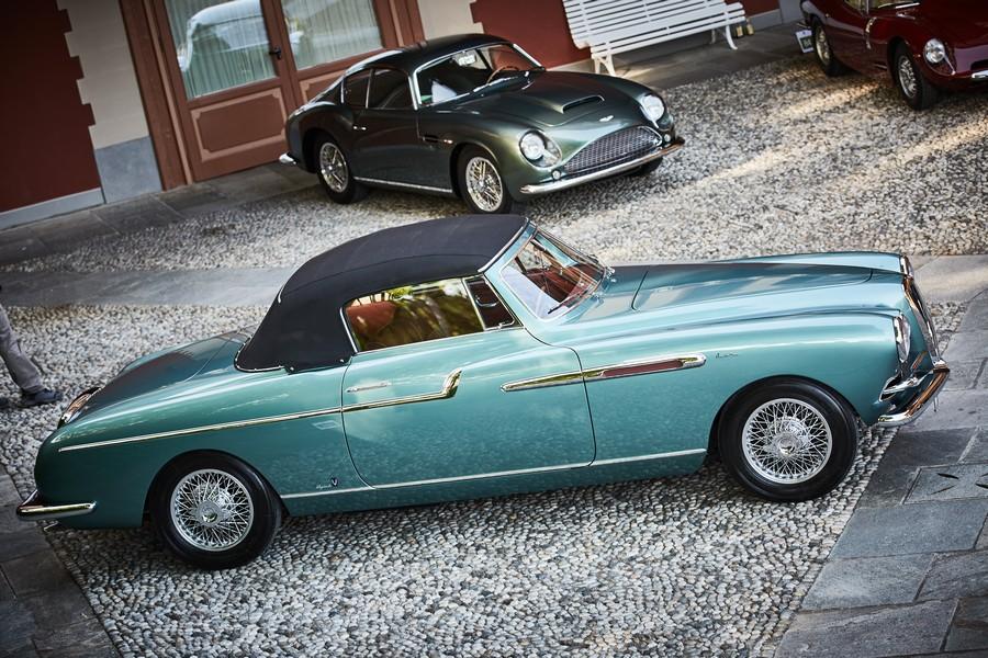 Name:  21_05_Jury_Cars_W5A7238.jpg Views: 7452 Size:  213.2 KB