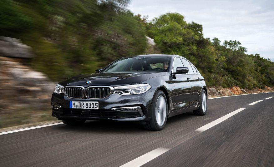 Name:  2017-BMW-5-Series-First-Drive-148-876x535.jpg Views: 20444 Size:  79.5 KB