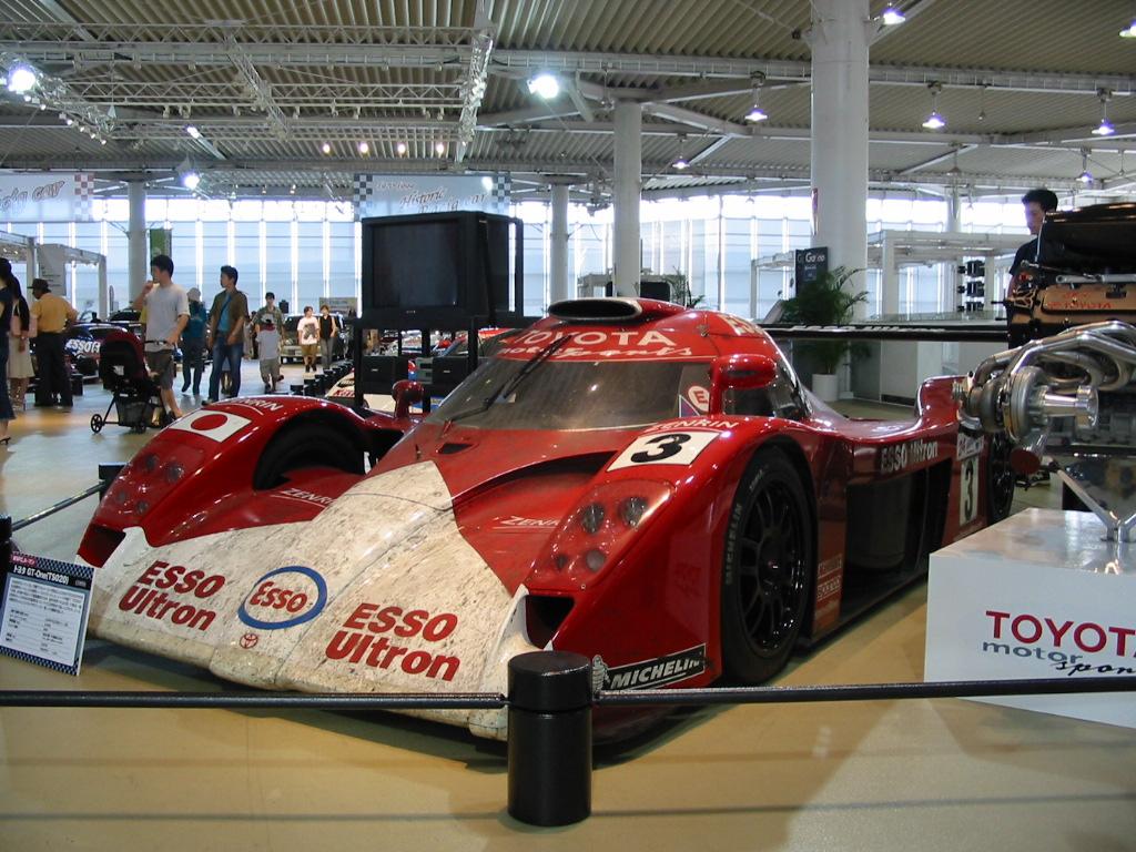 Name:  1999_Toyota_TS020_01.jpg Views: 367 Size:  293.7 KB