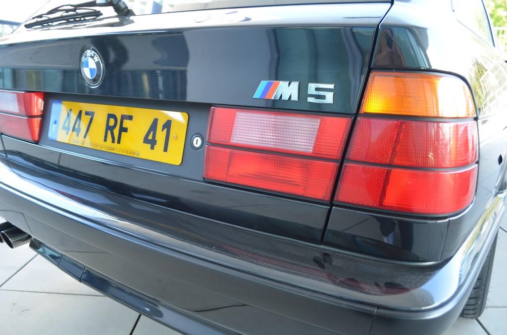 Name:  e34 M5 bonhams auction  DSC_0716.jpg Views: 2291 Size:  104.8 KB
