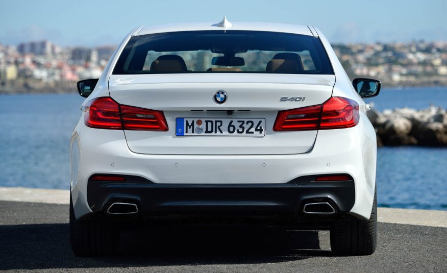 Name:  2017-BMW-5-Series-First-Drive-125-876x535.jpg