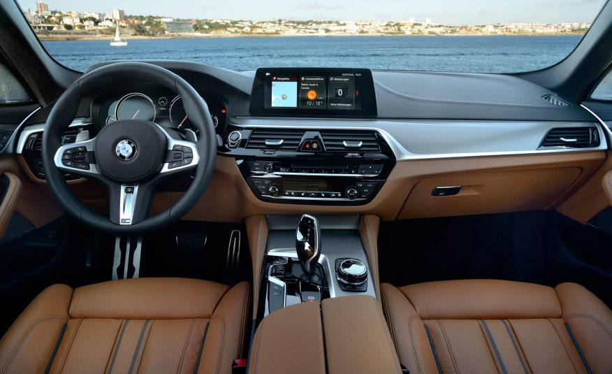 Name:  2017-BMW-5-Series-First-Drive-133-876x535.jpg
