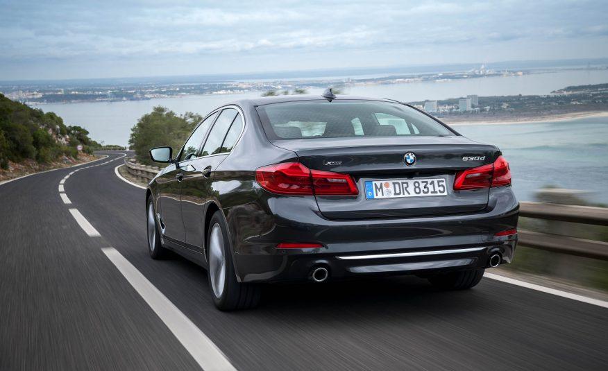 Name:  2017-BMW-5-Series-First-Drive-151-876x535.jpg Views: 20950 Size:  68.1 KB