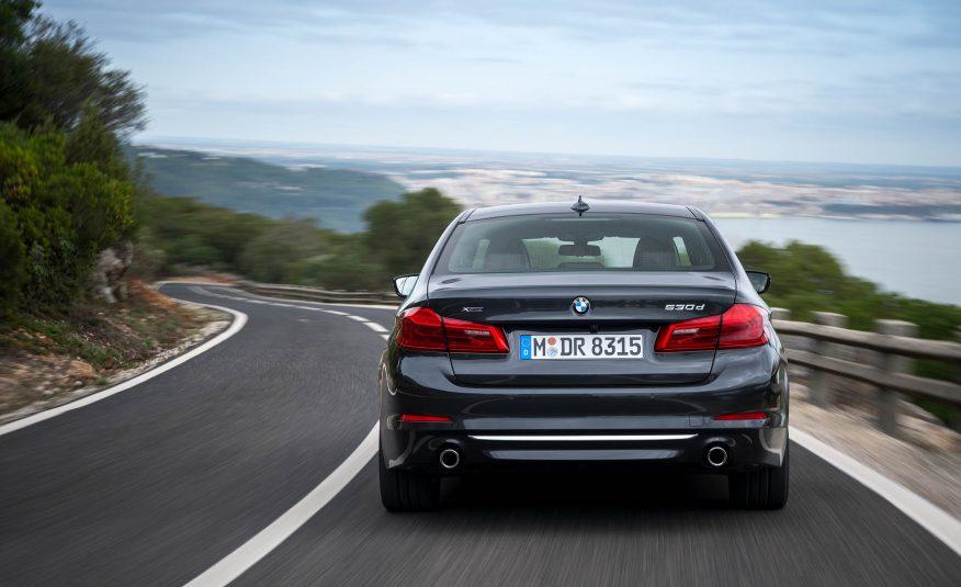Name:  2017-BMW-5-Series-First-Drive-152-876x535.jpg Views: 20659 Size:  64.9 KB