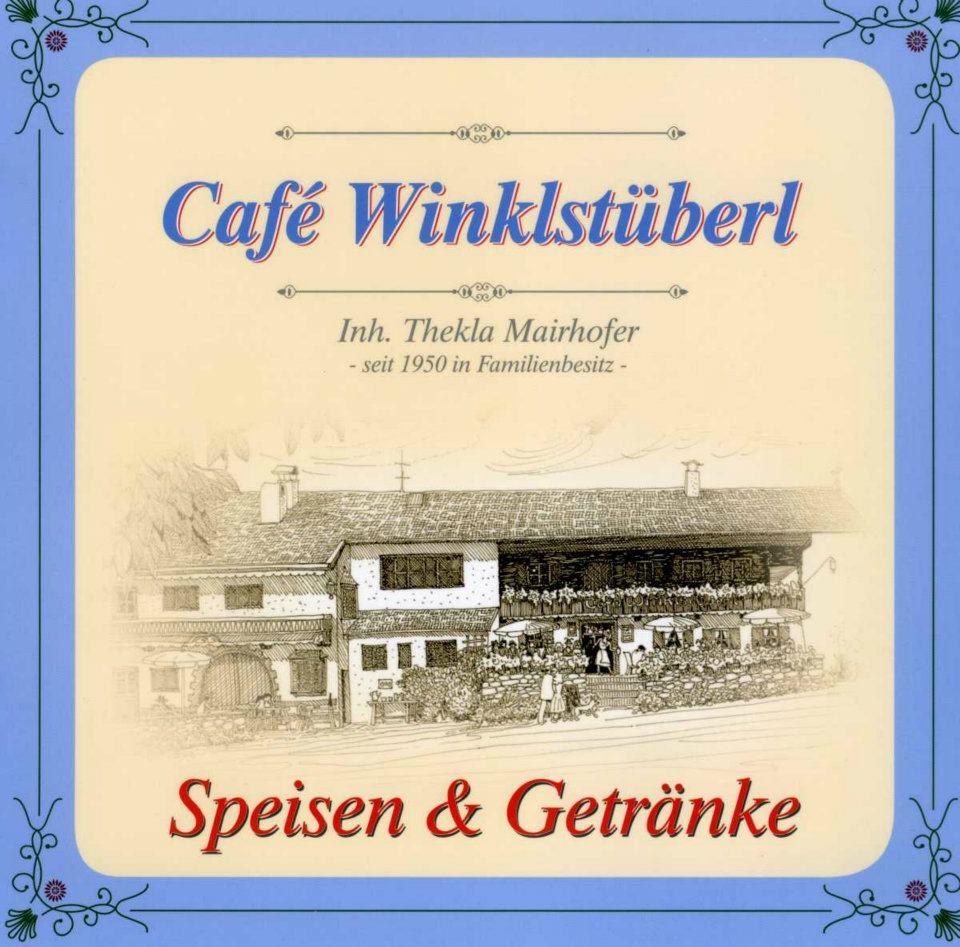 Name:  Winklstüberl 12.jpg Views: 2922 Size:  122.9 KB