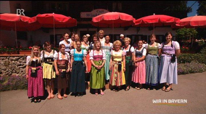 Name:  Winklstüberl 15.jpg Views: 3405 Size:  74.8 KB