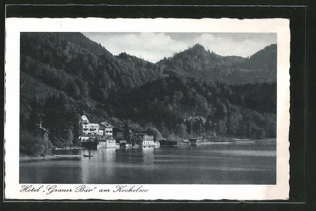 Name:  Kochel-am-See-Hotel-Grauer-Baer-am-Kochelsee.jpg Views: 3917 Size:  74.6 KB