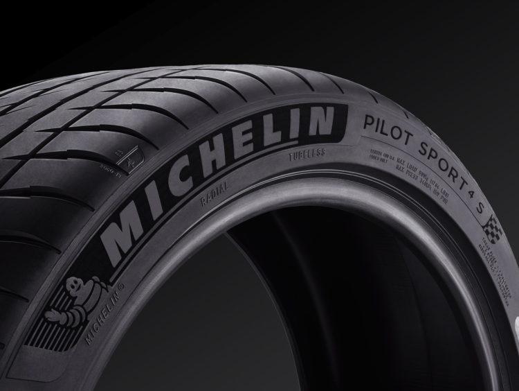 Name:  Michelin-Pilot-Sport-4-9-750x564.jpg Views: 38779 Size:  44.3 KB