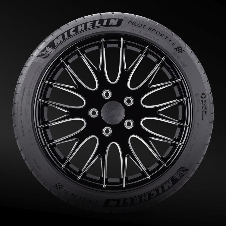 Name:  Michelin-Pilot-Sport-4-11-750x750.jpg Views: 37981 Size:  72.9 KB