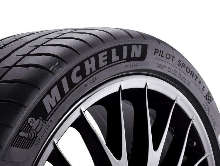 Name:  Michelin-Pilot-Sport-4-2-750x564.jpg Views: 38563 Size:  59.0 KB