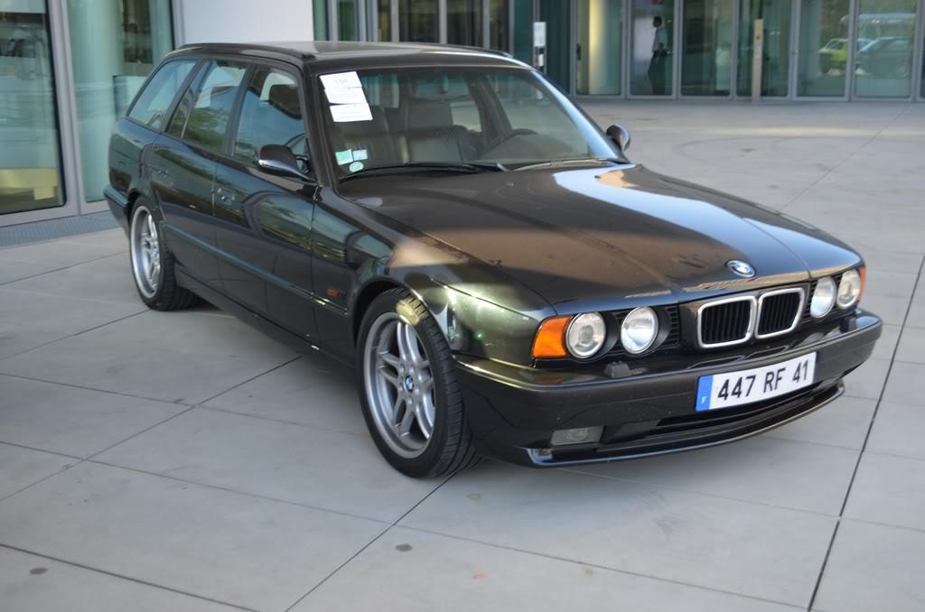 Name:  e34 M5 bonhams auction  DSC_0709.jpg Views: 2381 Size:  76.4 KB