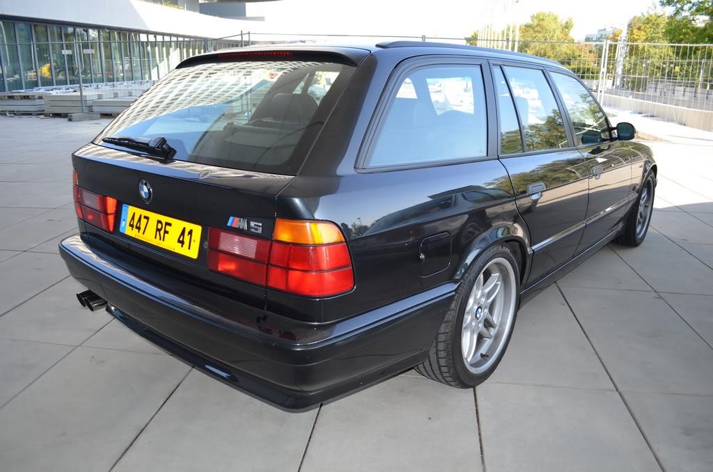 Name:  e34 M5 bonhams auction  DSC_0086.jpg Views: 2343 Size:  120.5 KB