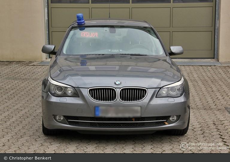 Name:  polizei   67287-large.jpg Views: 350 Size:  97.7 KB