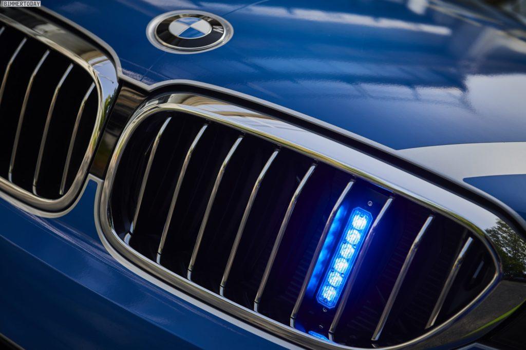 Name:  polizei  3 BMW-5er-Touring-G31-Polizei-Einsatzfahrzeug-2017-08-1024x683.jpg Views: 325 Size:  95.9 KB