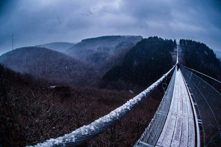 Name:  suspension bridge hängeseilbrücke geierlay  0414-Gemma-Geierlay-Germany's-Longest-Suspension-Bri.jpg Views: 3251 Size:  110.8 KB