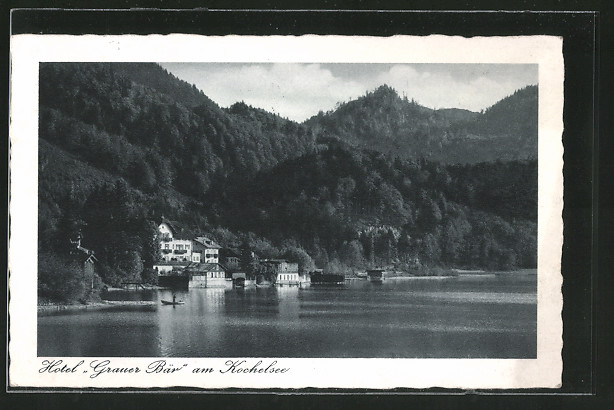 Name:  Kochel-am-See-Hotel-Grauer-Baer-am-Kochelsee.jpg Views: 3889 Size:  74.6 KB