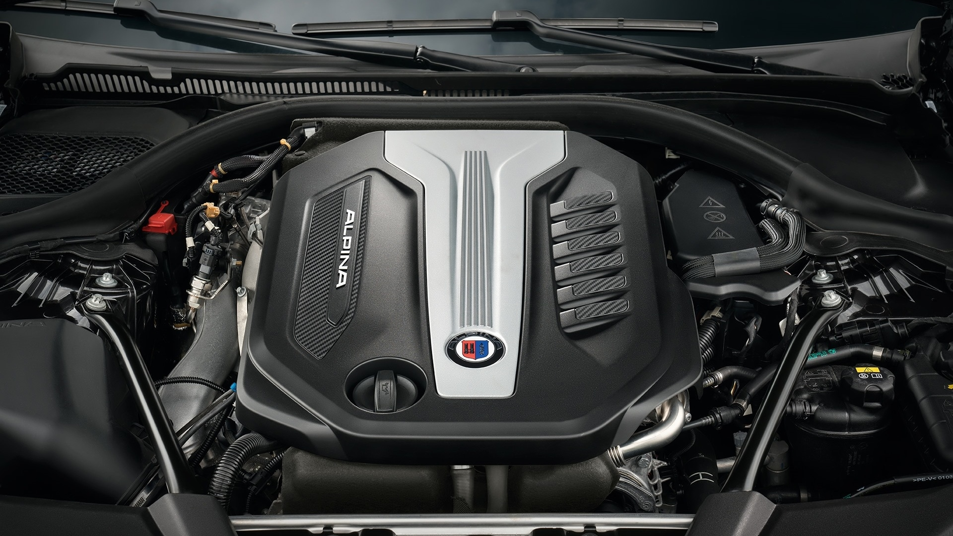Name:  BMW-Alpina-D5-S-2017-IAA-G30-G31-Diesel-19.jpg