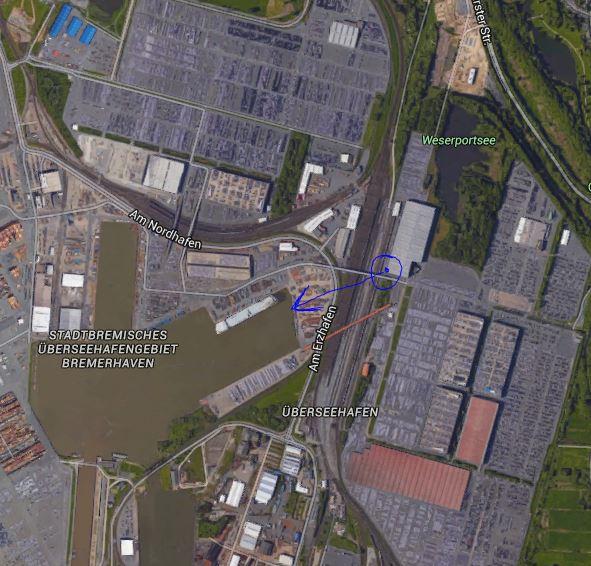 Name:  bmw-order-tracking4.jpg Views: 14136 Size:  73.9 KB