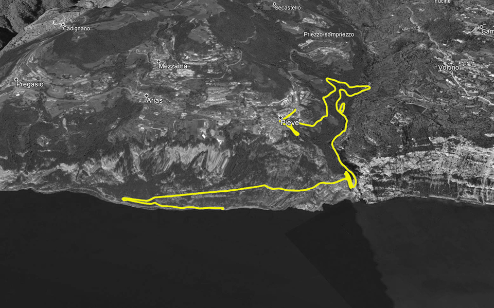 Name:  Map bearbeitet Strada della Forra.jpg Views: 11095 Size:  330.6 KB