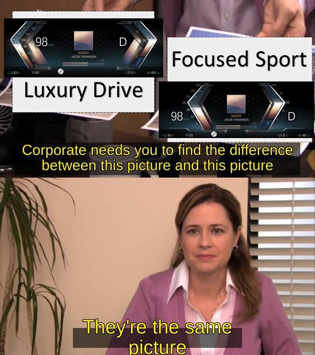 Name:  BMW Gauge Modes.jpg Views: 9022 Size:  118.4 KB