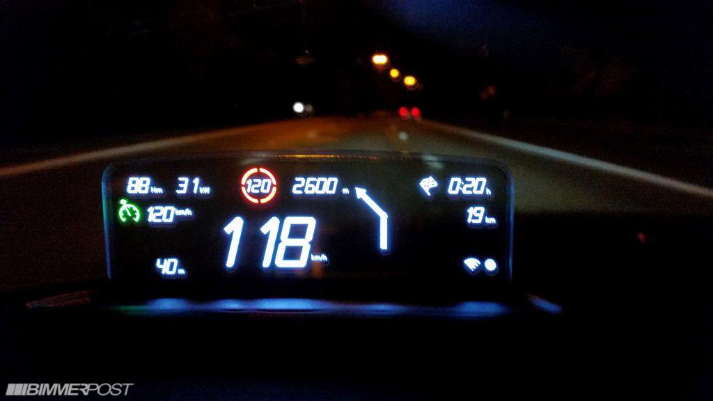 Name:  BMW_HeadUpScreen_1M_05.jpg Views: 239063 Size:  91.7 KB