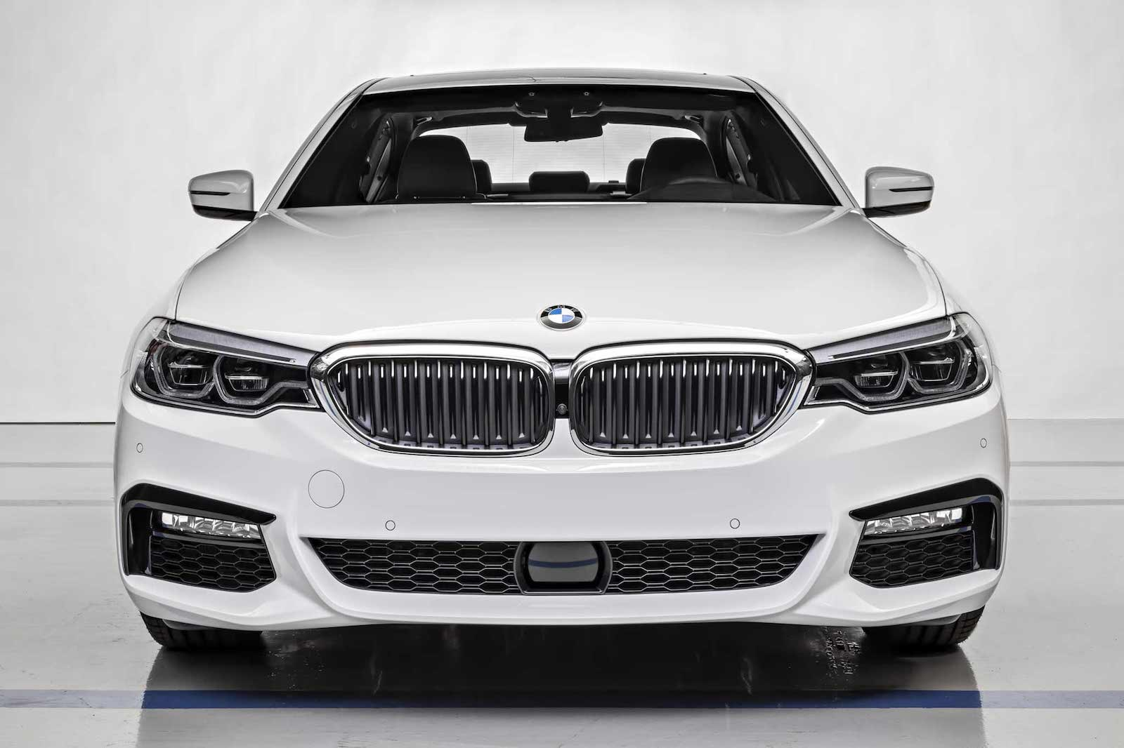 Name:  AlpineWhite-540i-Msport-1.jpg