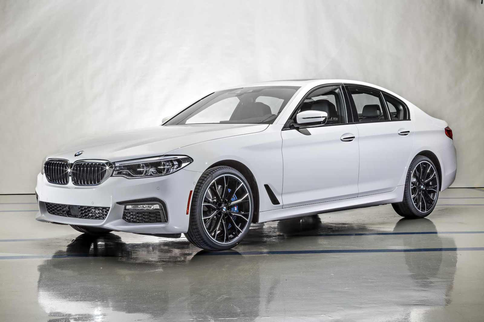 Name:  AlpineWhite-540i-Msport-2.jpg
