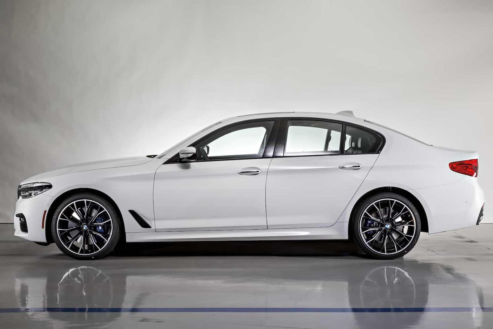 Name:  AlpineWhite-540i-Msport-3.jpg