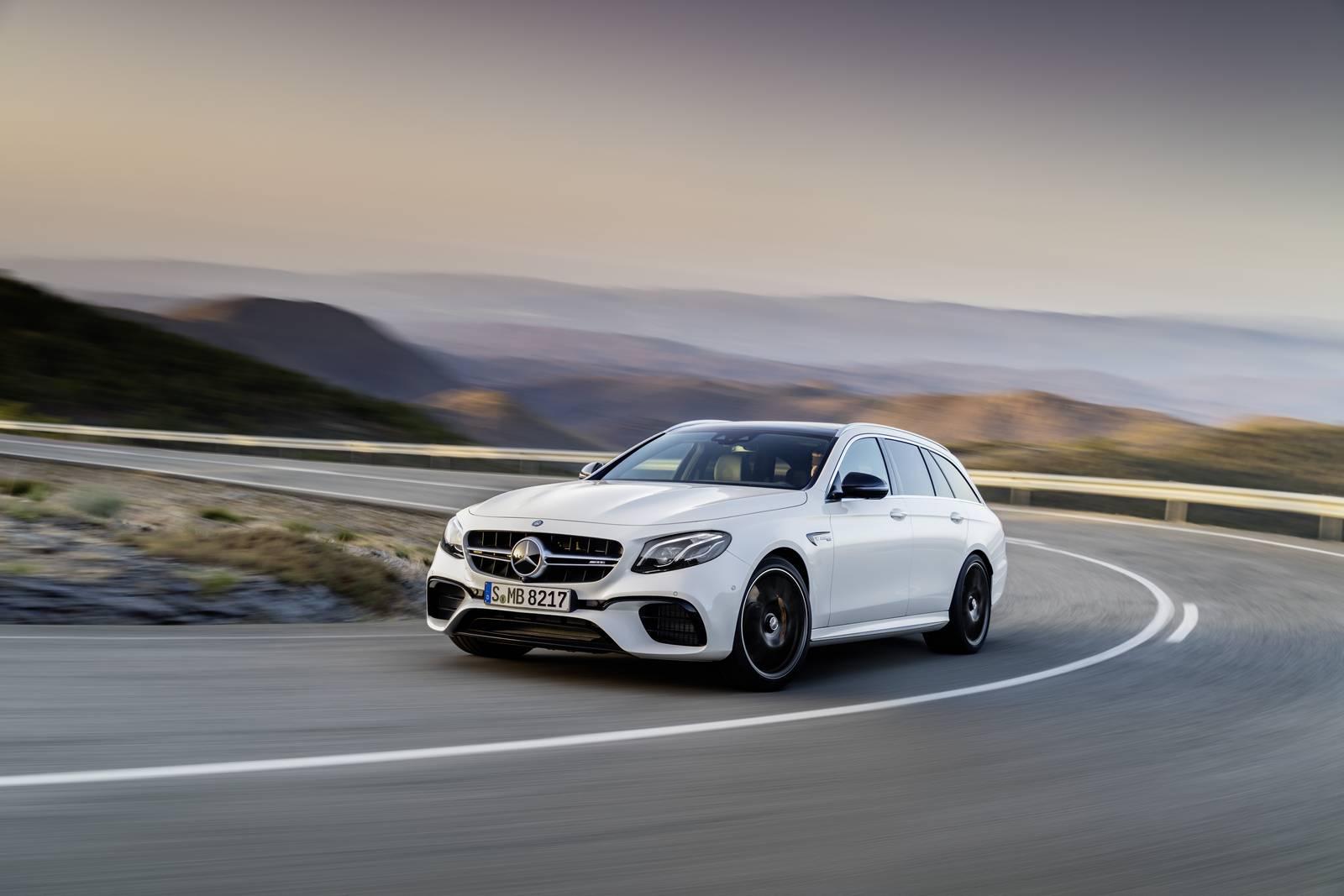 Name:  Mercedes-AMG-E63-S-Estate-1.jpg Views: 1175 Size:  99.2 KB