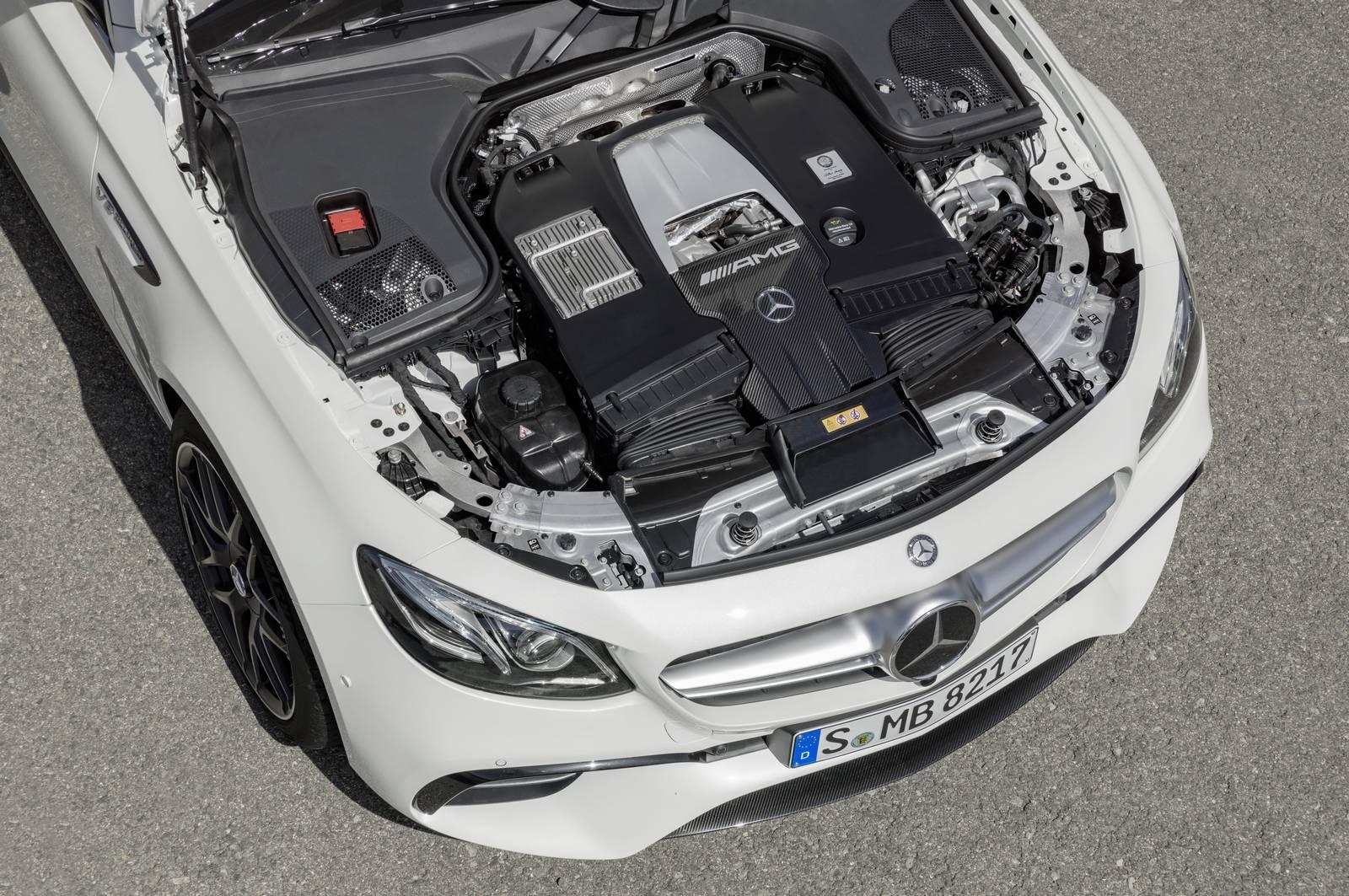 Name:  Mercedes-AMG-E63-S-Estate-11.jpg Views: 1111 Size:  286.9 KB