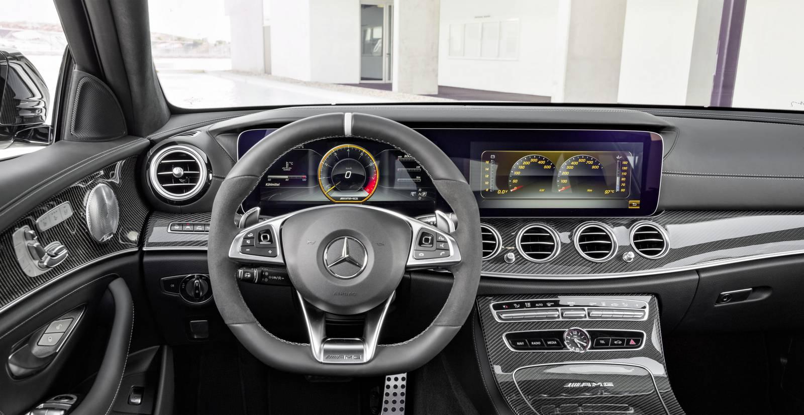 Name:  Mercedes-AMG-E63-S-Estate-19.jpg Views: 1106 Size:  163.3 KB