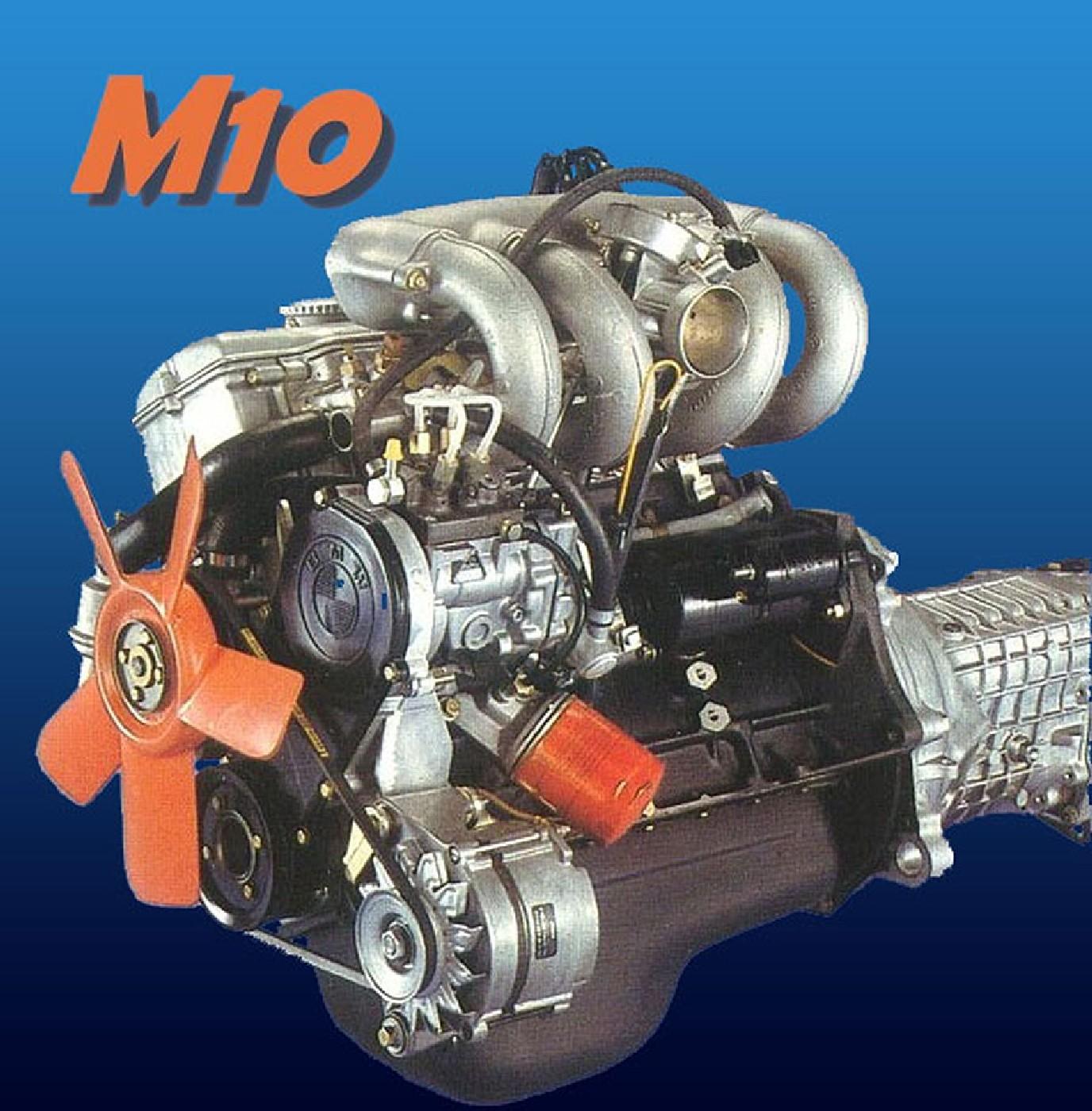 Name:  bmw-m10-engine.jpg Views: 51943 Size:  388.3 KB