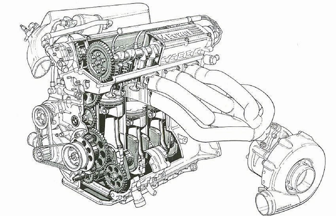Name:  BMW M12 engine diagram.jpg Views: 61259 Size:  331.6 KB