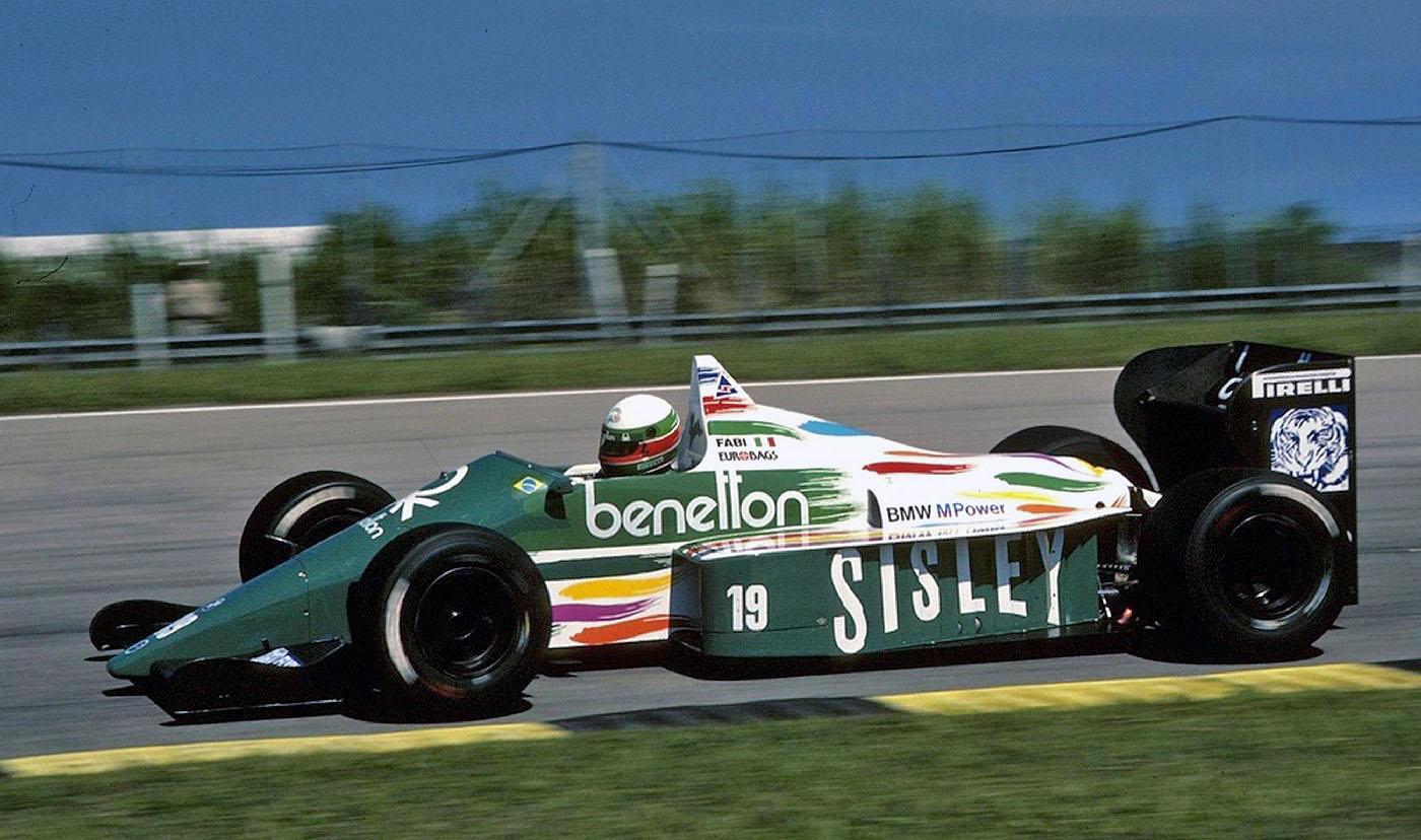 Name:  Benetton_B186_1986_Race_Car.jpg Views: 30814 Size:  205.9 KB