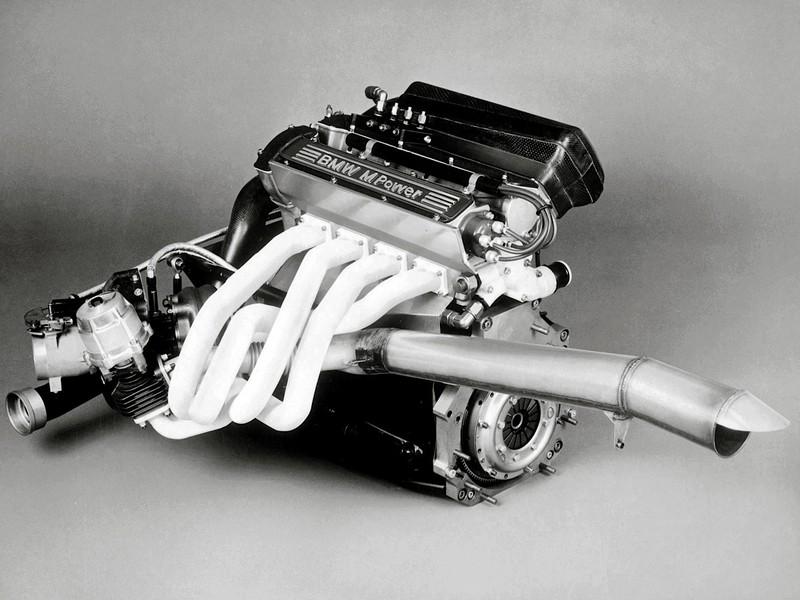 Name:  BMW engine  M12 13   bmwf11.jpg Views: 30921 Size:  107.1 KB