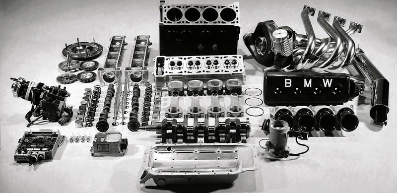 Name:  BMW engine  M12 13  bmwf12.jpg Views: 32150 Size:  110.3 KB
