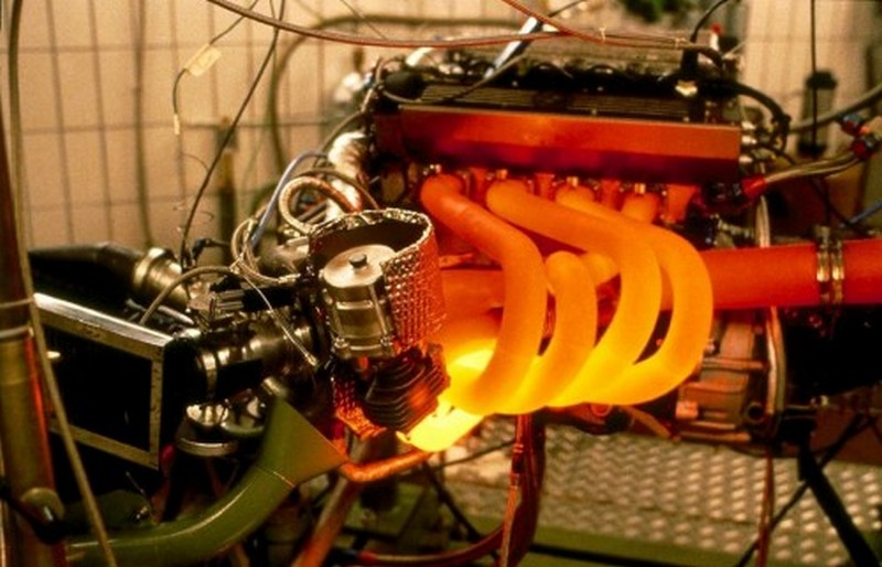 Name:  BMW engine  M12 13   larger brabham-bt52-1983-engine-e1398110945629.jpg Views: 31341 Size:  96.3 KB