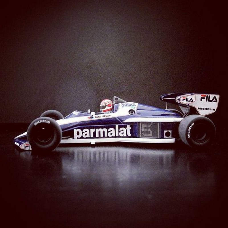 Name:  BMW engine  M12 13   7e015394447ce9f6969b47.jpg Views: 29815 Size:  111.1 KB