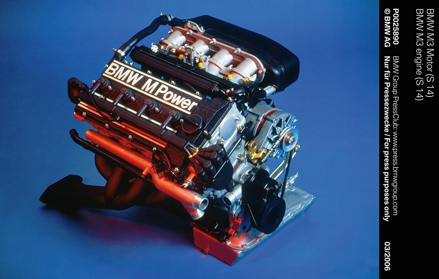 Name:  S14-car-engine.jpg Views: 34604 Size:  874.6 KB