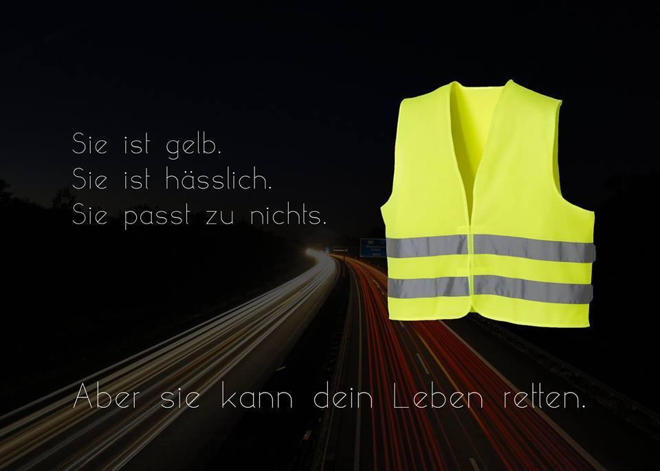 Name:  Vest...    10314508_761506493872341_7849847776049593518_n.jpg Views: 3290 Size:  43.4 KB