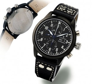Name:  watch steinhart 1747398227nbc44_blk-DLC_01.jpg Views: 8518 Size:  24.7 KB