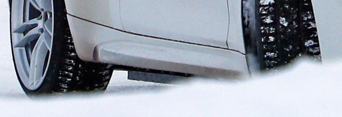 Name:  BMW_M2_EV_Testcar_Underbody1.jpg Views: 6580 Size:  51.6 KB