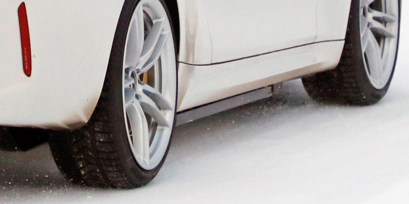 Name:  BMW_M2_EV_Testcar_Underbody2.jpg Views: 6578 Size:  76.9 KB