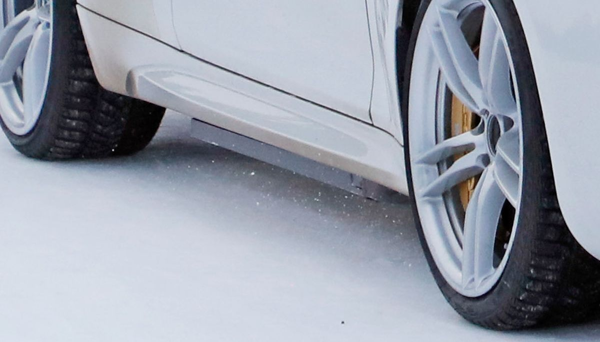 Name:  BMW_M2_EV_Testcar_Underbody3.jpg Views: 7096 Size:  74.6 KB