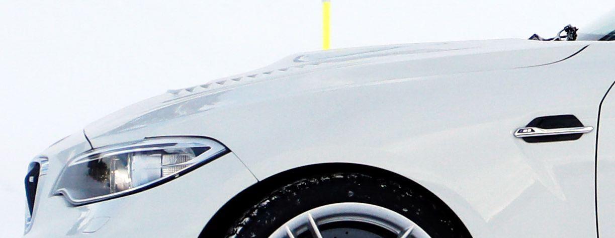 Name:  BMW_M2_EV_Testcar_Hood.jpg Views: 5899 Size:  47.8 KB